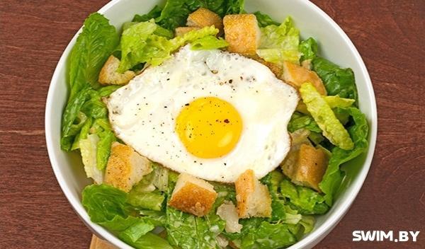 Правильное питание, выносливость организма, питание для выносливости, продукты полезные для сердца, Анджей Вашкевич