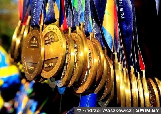 Сколько можно заработать на марафонах?, Andrzej Waszkewicz, призовые на марафонах, приз на Ironman
