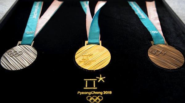 Призовые за олимпийские медали 2018, www.swim.by, денежные призовые за медали олимпиады 2018, призовые награды за олимпийские медали, Swim.by
