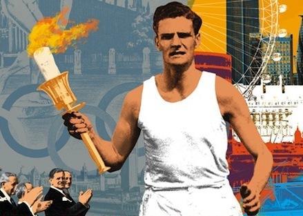 Размер призовых за олимпийские медали Рио-2016, призовые за Олимпиаду