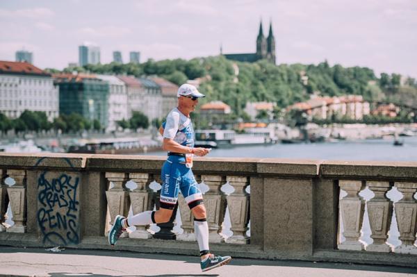 Petr Vabroušek, Professional Athletes Triathlon, Challenge Prague Triathlon, www.swim.by, PRO Athletes Challenge Prague, FORD CHALLENGE PRAGUE Triathlon, Swim.by