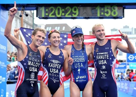 Программа Токио-2020 будет расширена, программа плавания и триатлона в Токио-2020, Swim.by
