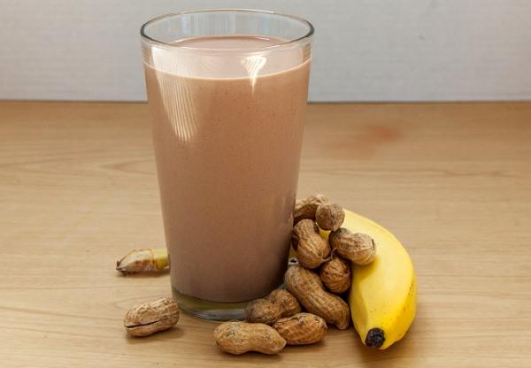 Протеиновые добавки, белковое питание, протеин, белок, протеиновый коктейль, Анджей Вашкевич, Swim.by