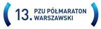 PZU Półmaraton Warszawski, Warsaw Half Marathon 2018, Półmaraton Warszawski Foto