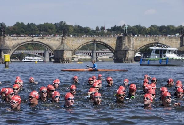 5 reasons why to race FORD CHALLENGE PRAGUE, Challenge Prague, www.swim.by, Race FORD CHALLENGE PRAGUE, Challenge Prague Triathlon, Swim.by