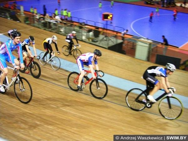 Гонщик, racer, cycling, bicycle, track