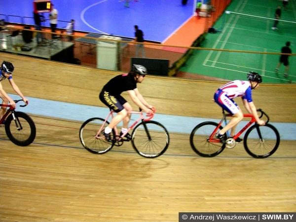 Гонщик, racer, cycling, велосипед, велотрек в Минске
