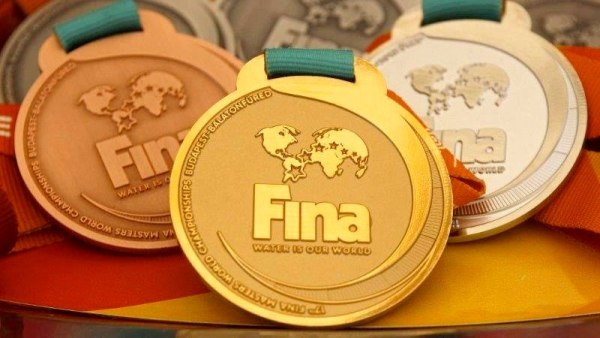 Registration FINA World Masters Championships 2019, World Masters Championships 2019 Registration, www.swim.by, FINA World Masters Championships 2019 Registration, Registration to World Masters Swimming Championships 2019, Swim.by