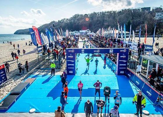 IAAF World Half Marathon Championships Gdynia 2020, www.running.by, World Half Marathon Championships 2020