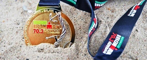 Регистрация на триатлон IRONMAN 70.3 Gdynia 2017, стоимость регистрации на триатлон Ironman, триатлон Ironman, триатлон Гдыня