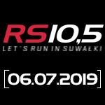 RESO Suwalki Bieg 2019, Suwałki Bieg, Suwalki Run, RESO Suwałki 10,5