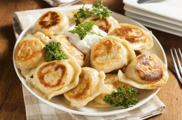 Ресторан польской кухни, польский ресторан в Минске, ресторан польской кухни в Минске, Swim.by