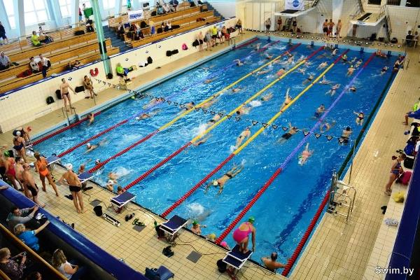 Riga Amber Cup 2019, Baltic Masters Swimming Championships, www.swim.by, Riga Amber Cup, Masters Swimming Championships, Masters Swimming Riga, Swim.by