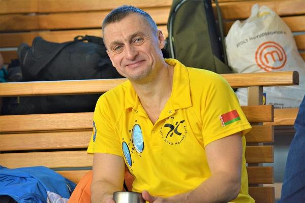 Riga Amber Cup 2019, Masters Swimming Photos, Baltic Masters Swimming Championships, www.swim.by, Swimming Masters Photo, Riga Amber Cup Photos, Swim.by