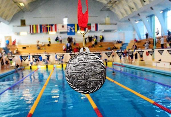 Riga Amber Cup 2019, Masters Swimming Fotos, Baltic Masters Swimming Championships, www.swim.by, Swimming Masters Photo, Рига Плавание Мастерс Фото, Riga Amber Cup Photos, Swim.by