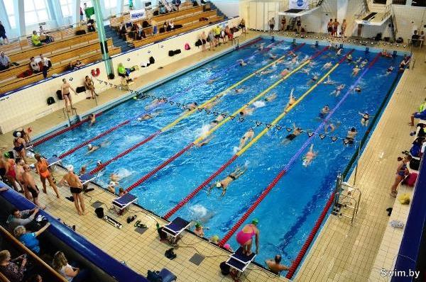 Riga Amber Cup 2019, Plaukimo Veteranų Varžybos Rygoje, www.swim.by, Riga Amber Cup, Plaukimo Veteranų Varžybos, Swim.by