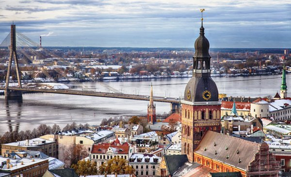 Riga Amber Cup 2019, Masters Swimming 2019, Riga Amber Cup, www.swim.by, Baltic Masters Swimming Championship 2019, Riga Masters Swimming, Riga Amber Cup Registration, Swim.by