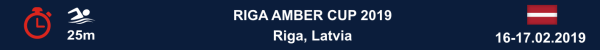 Riga Amber Cup 2019, Baltic Masters Swimming Championships Results 2019, Riga Amber Cup Results 2019, www.swim.by, Riga Amber Cup 2019 Results, Riga Amber Cup 2019 Masters Swimming Results, Masters Swimming Results 2019, Riga Masters Swimming Results 2019, Swim.by