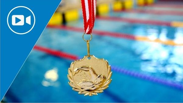 RIGA AMBER CUP 2022, Masters Swimming Latvia, www.swim.by, Masters Swimming Tournament 2022, Latvia Masters Swimming 2022, Riga Amber Cup 2022, Swim.by