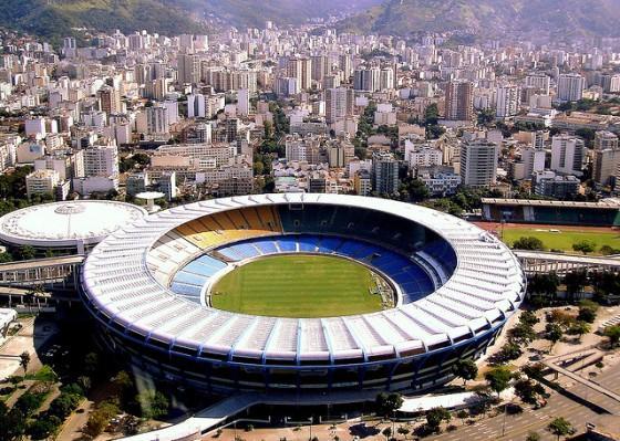 Олимпийские Игры, Рио-де-Жанейро 2016, спорт, билеты