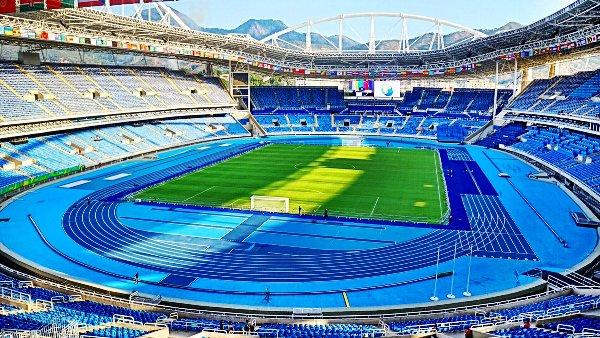 Pan-American Masters Games 2020, World Masters Games, Brazil Masters Games, www.swim.by, Pan-American Masters Games Rio 2020, Rio de Janeiro Pan-American Masters Games 2020, Swim.by