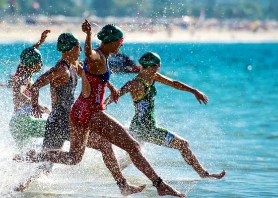 Pan-American Masters Games 2020, www.swim.by, Pan-American Masters Games Rio 2020, Rio de Janeiro Pan-American Masters Games 2020, Swim.by