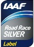 Road Race Silver Label, Lodz Marathon