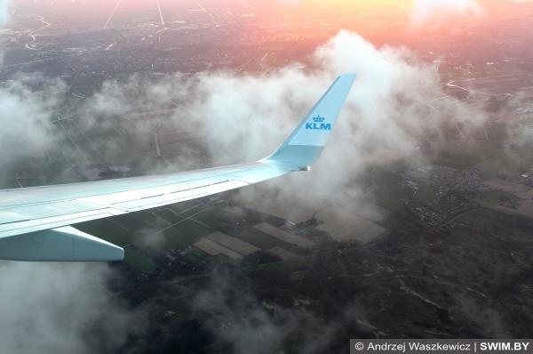 Роттердам панорама фото, Анджей Вашкевич блог