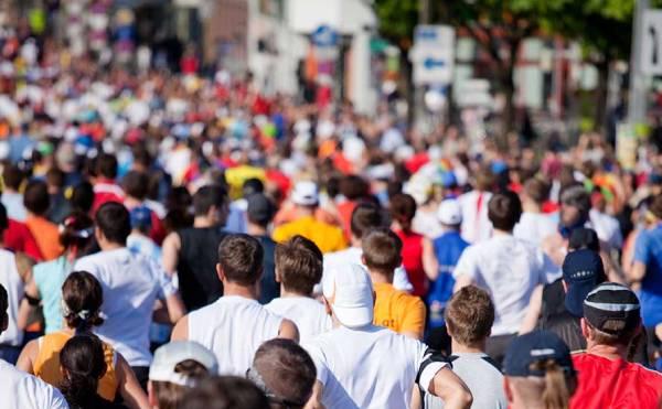 World Athletics Half Marathon Championships Gdynia 2020, www.running.by, GDYNIA HALF MARATHON 2020, Running.by