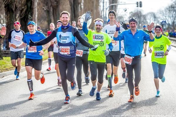 Run in Poland, Polish Running Marathons, Run Poland, Running Medals Poland, www.polandrunning.pl, Poland Running, Maratony Polskie, Biegowe, Poland Running Half Marathon, Poland Running Calendar, Running events in Poland, Polish Running Races, Swim.by