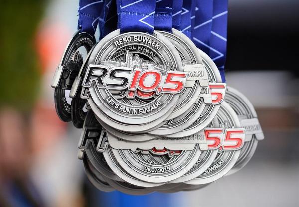 Run in Poland, Polish Running Marathons, Run Poland, Running Medals Poland, www.polandrunning.pl, Poland Running, Maratony Polskie, Biegowe, RESO Suwalki 10,5 Night Run, Poland Running Half Marathon, Poland Running Calendar, Running events in Poland, Polish Running Races, Swim.by