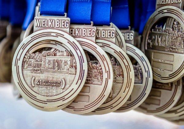 Run in Poland, PZU Warsaw Marathon, Polish Running Marathons, Run Poland, Running Medals Poland, www.polandrunning.pl, Poland Running, Maratony Polskie, Biegowe, Poland Running Half Marathon, Poland Running Calendar, Running events in Poland, Polish Running Races, Swim.by