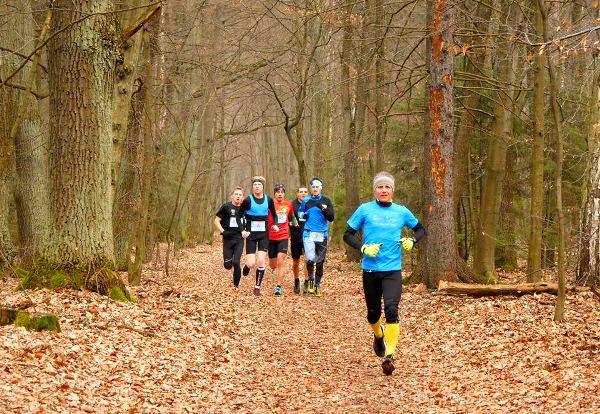 Running Cup, 2019 DOZ Maraton Łódź, Poland Running, Lodz Marathon 2019, Łódź Maraton, Lodz Maraton, Swim.by