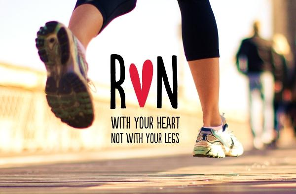 Running, Heart, Training, Health, www.swim.by, Running Training, Health Heart, Heart Training, Swim.by