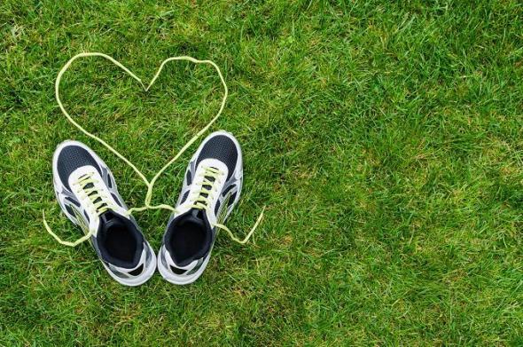 Беговой марафон, ошибки любителей, как пробежать марафон, как провалить марафон, Анджей Вашкевич, Swim.by