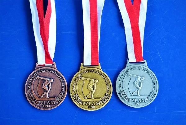 Running in Poland, Polish Running Medals, www.swim.by, Poland Marathons, Poland Half Marathons, Poland Trail Running, Swim.by