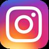 Running Channel Instagram, Running Pictures Instagram, Running Channel, Trail Running, Pancake Run Photos, Pancake Run Video