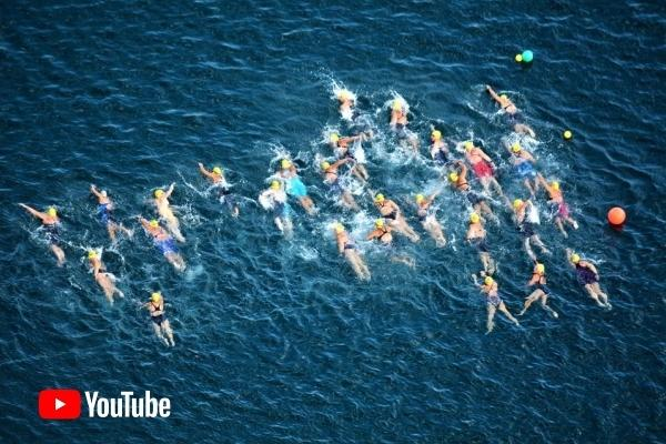 Russian Masters Open Water Swimming Championships 2020, Masters Swimming Russia, www.swim.by, Open Water Swimming Russia, Russian Masters Swimming Championships, Swim.by