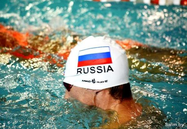 Russian Masters Swimming, www.swim.by, Masters Swimming Russia, плавание мастерс Россия, Swim.by