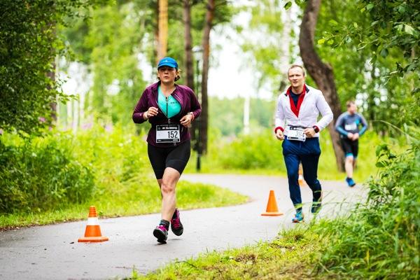 Russian Triathlon, IRONSTAR Zavidovo 2019 Photos, Russian Triathlon Photos, www.swim.by, IRONSTAR Triathlon 2019 Photo, IRONSTAR Zavidovo 2019 Pictures, Triathlon IRONSTAR Russia Photos, Swim.by