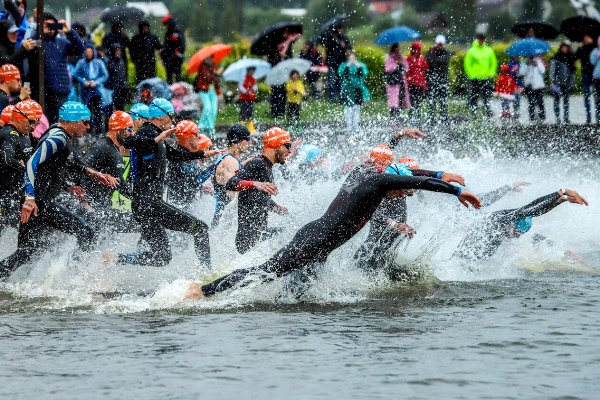 Russian Triathlon, IRONSTAR Zavidovo 2019 Photos, Russian Triathlon Photos, www.swim.by, IRONSTAR Triathlon 2019 Photo, IRONSTAR Zavidovo 2019 Pictures, Triathlon IRONSTAR Russia Photos, Swim.by