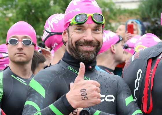 Triathlon IRONSTAR Zavidovo 2019 Photos, Russian Triathlon Photos, www.swim.by, IRONSTAR Triathlon 2019 Photo, IRONSTAR Zavidovo 2019 Pictures, Triathlon IRONSTAR Russia Photos