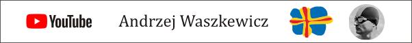 Skördefesten på Åland, Visit Åland, Åland Islands YouTube Videos, Åland Skördefesten, Skördefesten på Åland Videos, Andrzej Waszkewicz Åland Islands, Andrzej Waszkewicz YouTube Channel