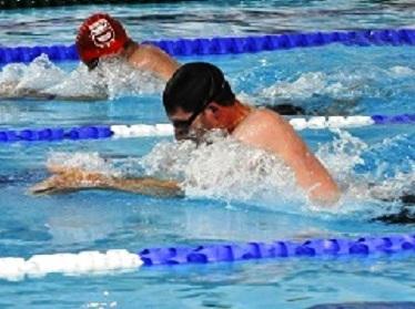Кубок Словакии по плаванию мастерс 2017, Чемпионат Словакии по плаванию masters 2017