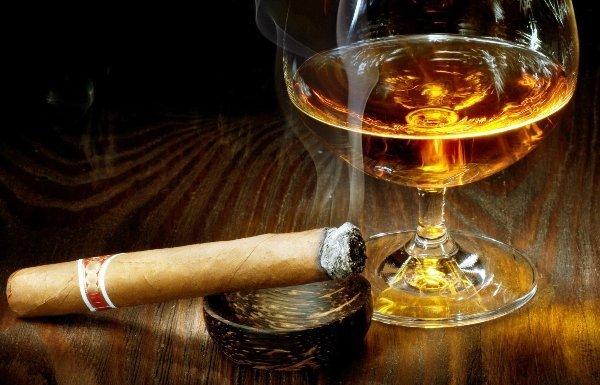 Как бросить курить, как бросить пить, как продлить жизнь