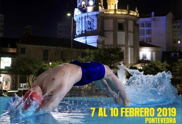 Spanish Masters Swimming Championships 2019, Spanish Masters Swimming, www.swim.by, Spain Masters Swimming, Espana Masters Swimming, Spain Masters Swimming Championships, Swim.by