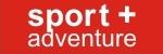 Sport, Adventure