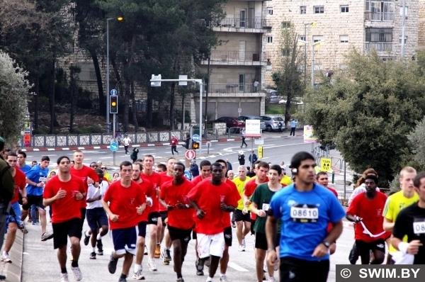 Спортивные клубы, Израиль