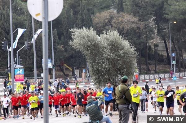 Спорт, команда, Израиль