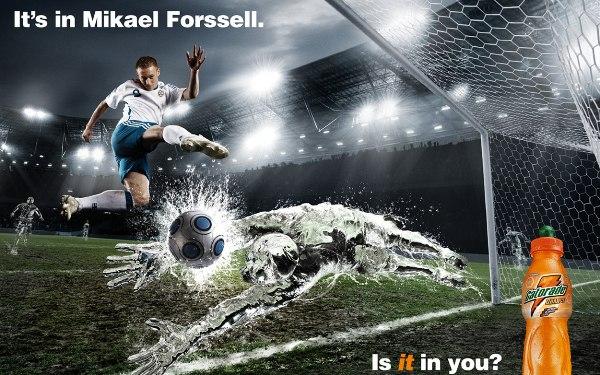 Спортивный маркетинг, sport marketing, EMG Sport Marketing